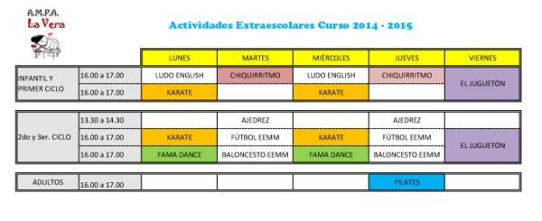 EXTRAESCOLARES 2014-15.xlsx
