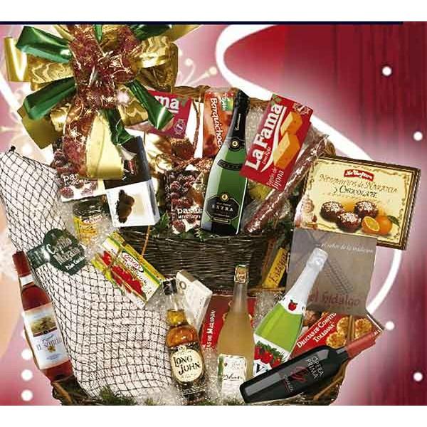 cestas-de-navidad-para-sortear-27-c (1)